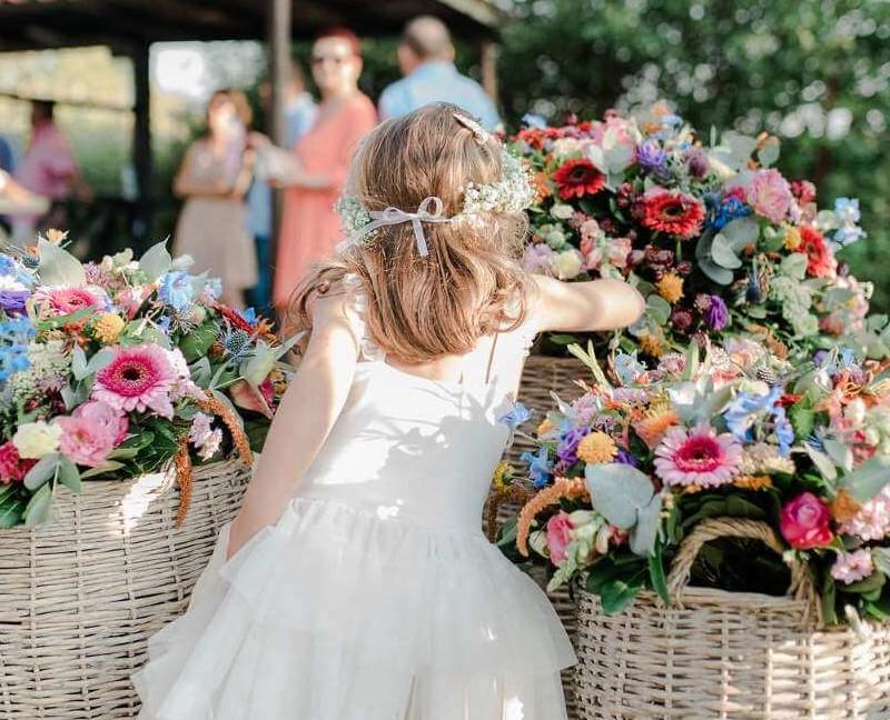 Nikos Xatziioannidis wedding Dj