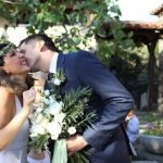 WEDDING IN MET HOTEL- WEDDING DJ NIKOS HATZIIOANNIDIS